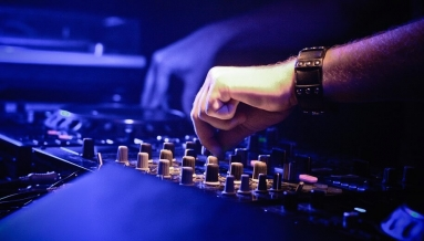 Top 10 Reasons to Hire an Event Producer