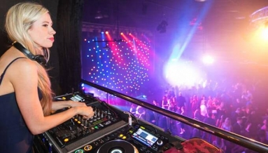 Hiring the Right DJ for your Event