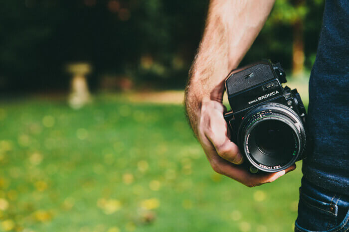 Photography-services-photography-for-events-small