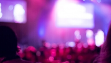 Corporate Events & Successful Guest Experience