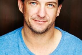 Brett Nichols