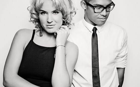 G&K Duo