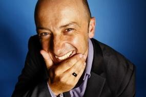Matthew Hale Comedy Hypnotist
