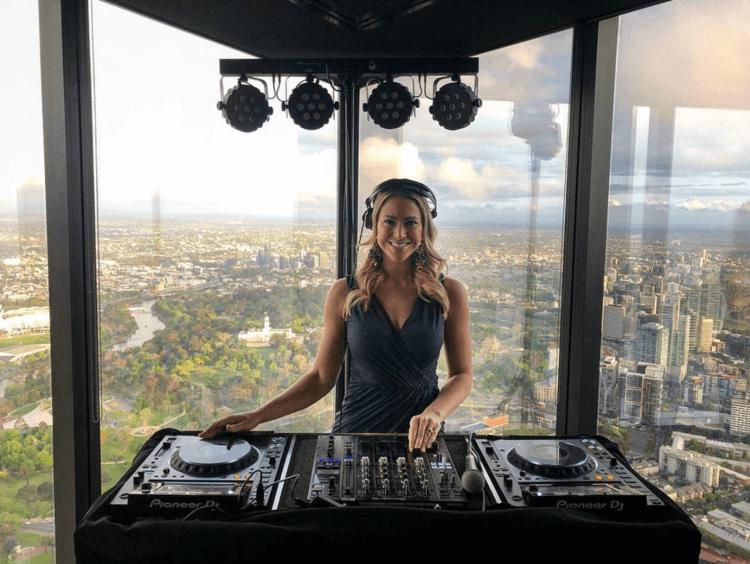 DJ Emma