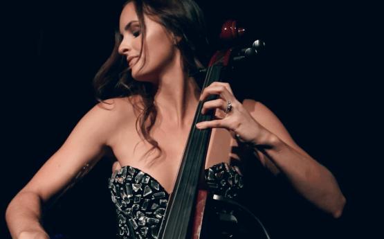 Australian Urban Orchestra