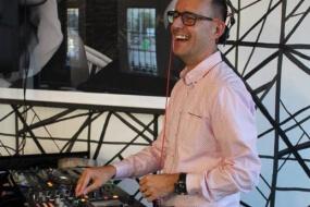 DJ Jakarl