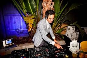 DJ George Kara