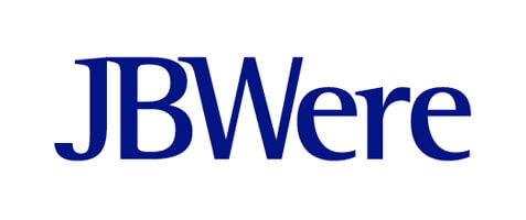 JBWere