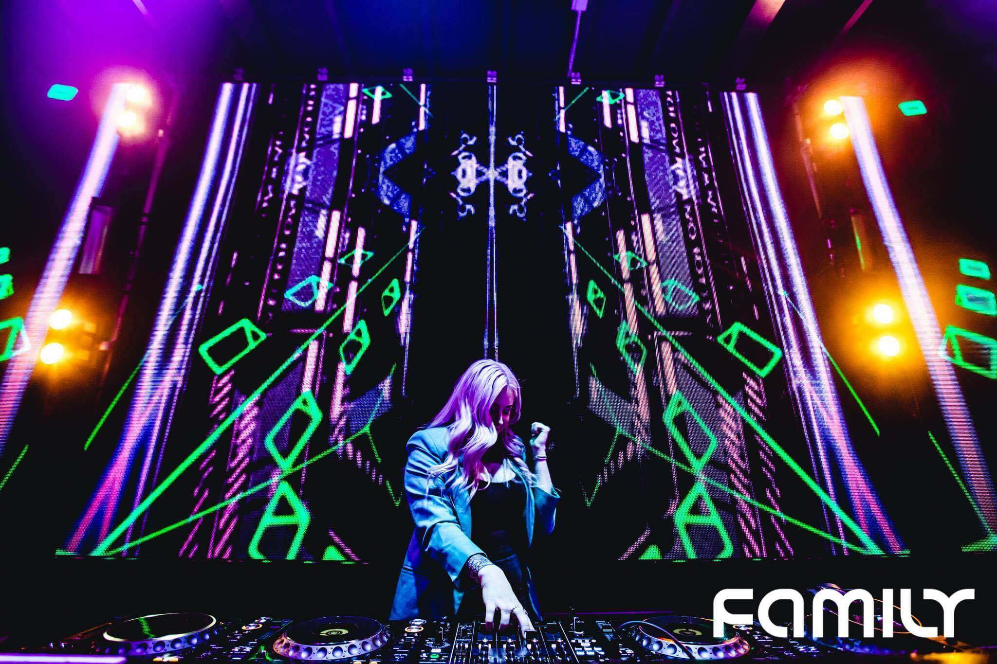 DJ Penny