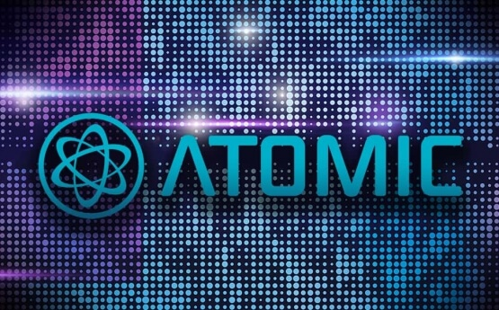 Atomic Party Band