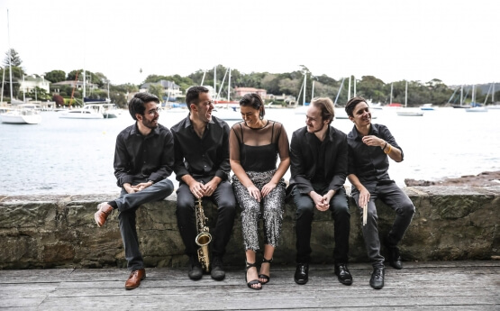 Mary C Band