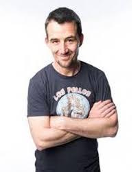 Mick Neven