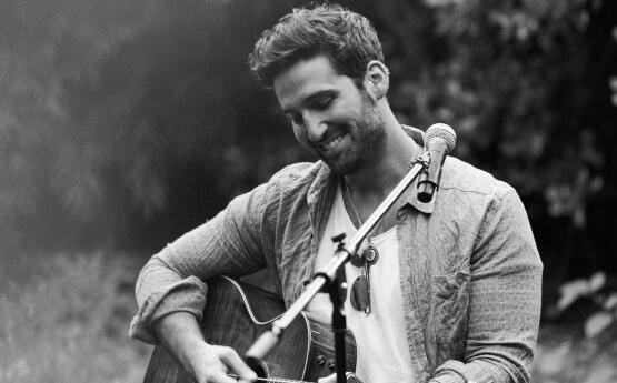 Andrew R | Solo Musician Melbourne