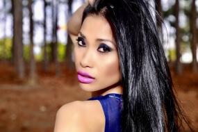 Kim Alexis Band