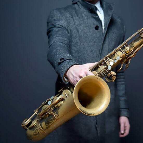 Jazz Bands for Corporate Events and Private Functions for Hire