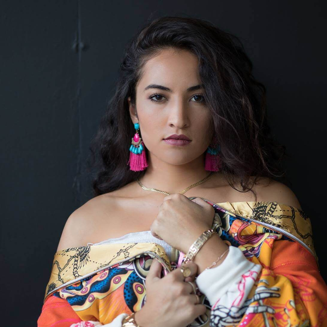 Kirra | Solo & Duo Musician Singer
