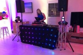RS DJ Services