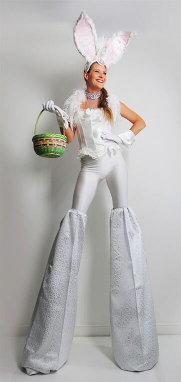 Easter | Easter Stilts