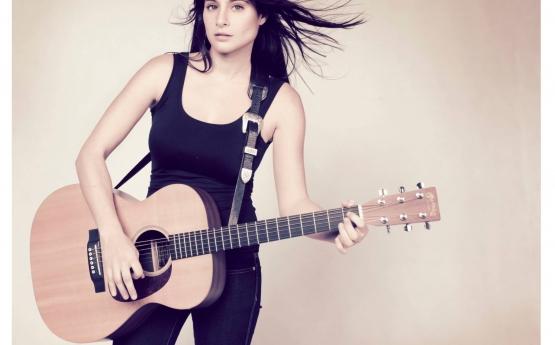 Nicky K | Solo Musician