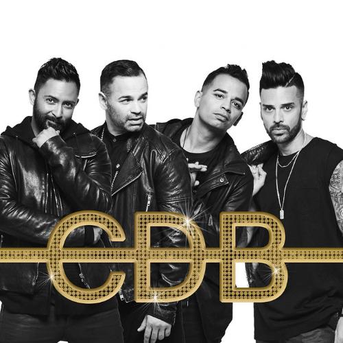 CDB Band