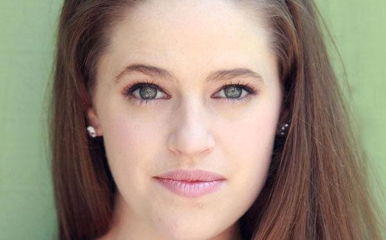 Kerrie-Anne Soprano