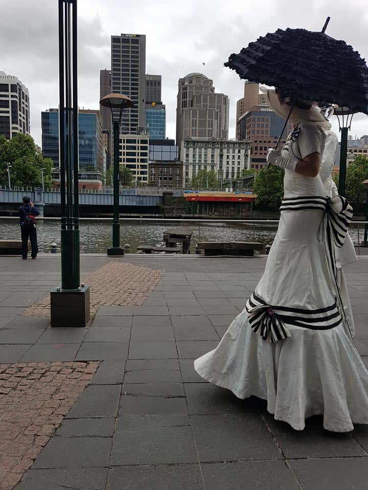 Stilts | Melbourne