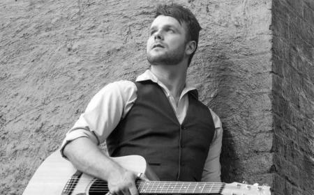 Matt S | Solo Musician