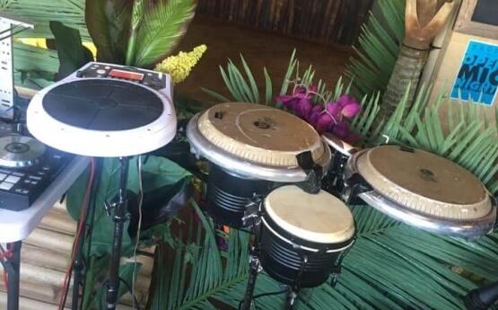 LZ Drums