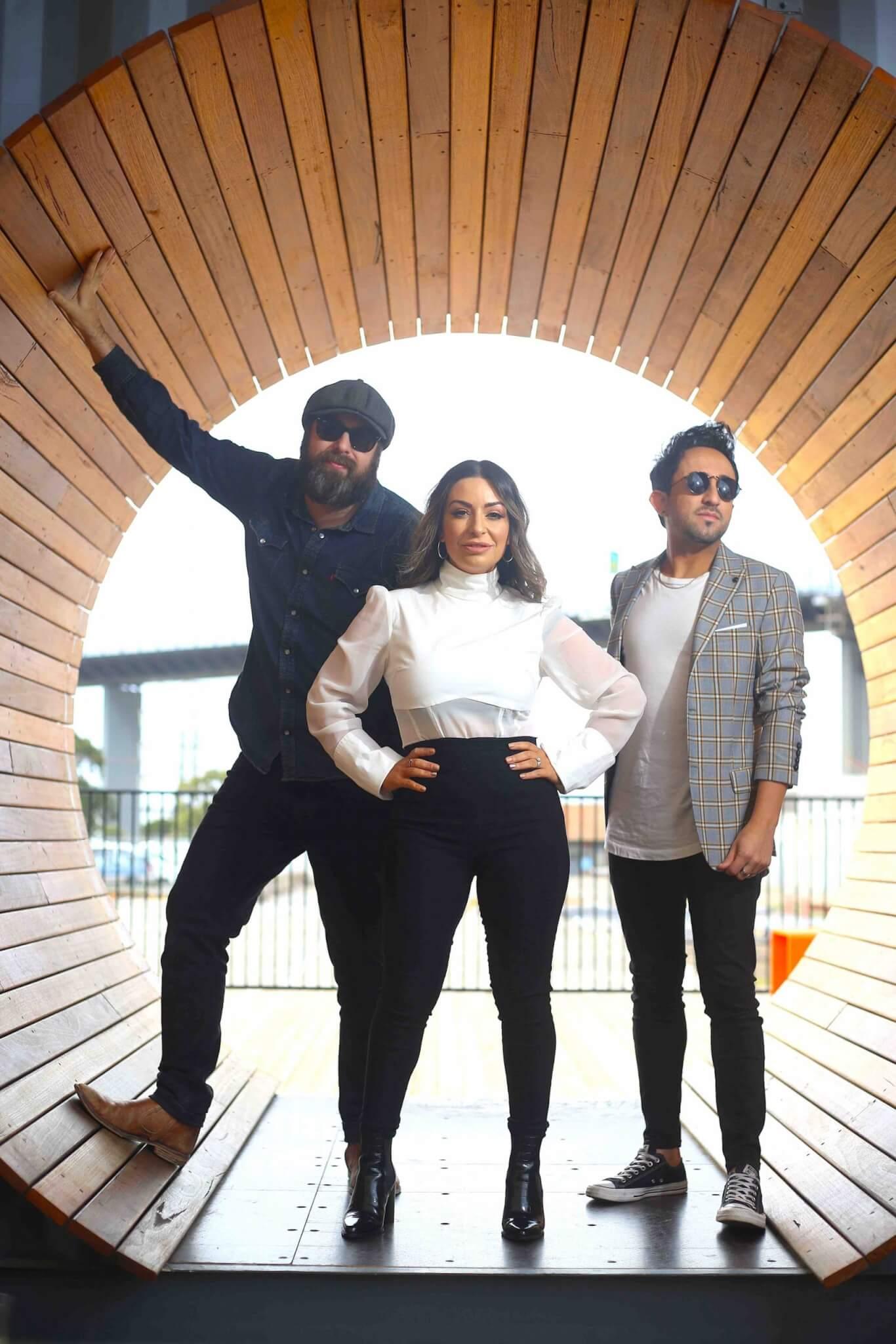Unlimited Duo & Trio