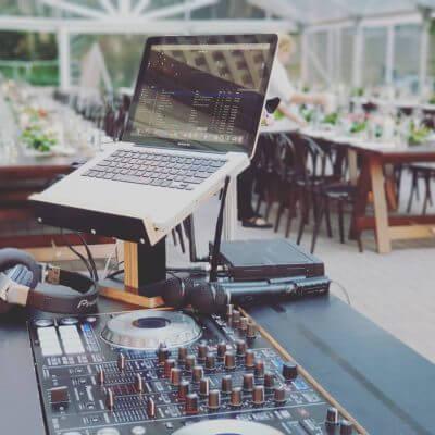 DJ ENVY